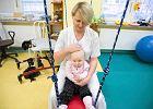 W szpitalach klinicznych pacjenci zap�ac� za rehabilitacj�?