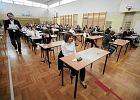 Czy reforma oświaty zmiecie renomowane gimnazja dwujęzyczne?