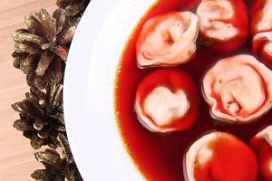 �wi�teczne pogotowie - jak unikn�� kulinarnych potkni��