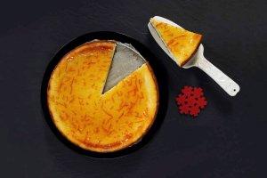 Kulinarna zabawa z tradycj�