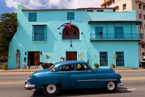 Top 7 kraj�w, kt�re warto odwiedzi� w 2012
