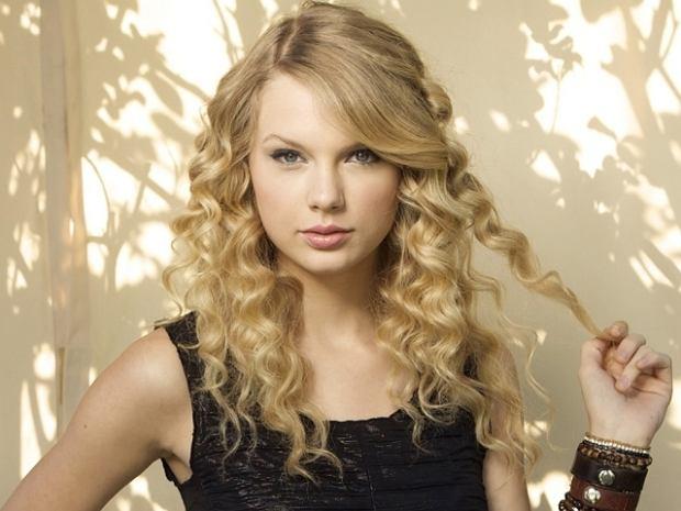 """Taylor Swift opublikowała nową piosenkę zatytułowaną """"Welcome to New York"""""""