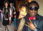 Rihanna w Sylwestra z kolczykiem w sutku - hit czy kit?