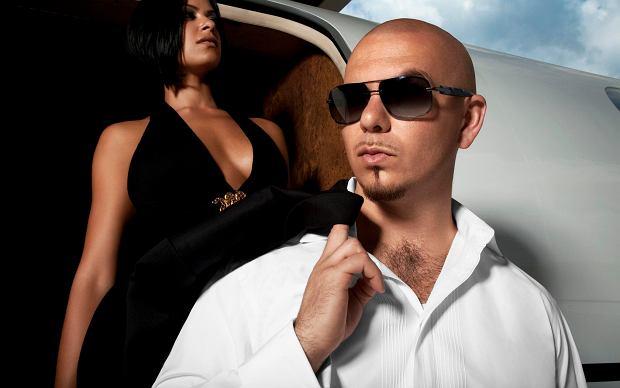 Pitbull przedstawił kilka informacji na temat nowego albumu.