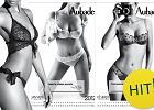 SEXY: bieliźniany kalendarz Aubade - dobry pomysł?