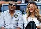 Beyonce i Jay Z wydali na por�d 1,3 miliona dolar�w