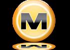 Zamkni�cie serwisu Megaupload i wielki atak h