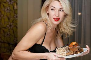 Pomysły na lekkie przekąski na wieczorny głód