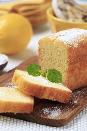 Ciasto Piaskowe Na Oleju Wszystko O Gotowaniu W Kuchni Ugotuj To
