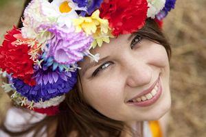 Polska i Polacy oczami obcokrajowc�w: Krak�w, Euro 2012 i pi�kne kobiety