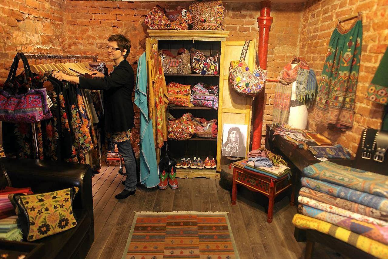 Internetowy sklep odzieżowy Kaskada - odzież damska online, ubrania damskie od polskiego producenta. Sprawdź sama - sklep internetowy z odzieżą damską zaprasza!