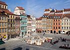 SONDA�: Naj�adniejszy rynek w Polsce cz. 2 [G�OSUJ!]
