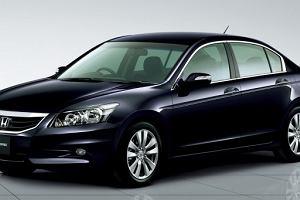Samochody z innej bajki | Honda w Japonii