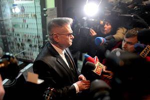 """""""Polacy kochaj� i potrzebuj� Rutkowskiego, nawet je�li o tym nie wiedz�"""""""
