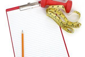 Dziennik treningowy - dlaczego warto go założyć?