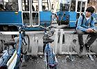 Wypożyczalnie rowerów na peryferiach. Czy to ma sens?
