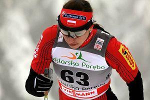 P� w biegach. Jest szansa na zawody w Polsce w nast�pnym sezonie