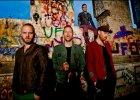 Najnowszy kawałek Coldplay w psychodelicznej oprawie