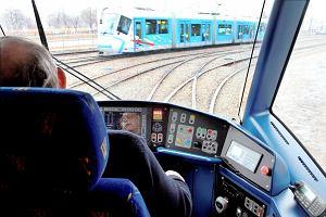 http://bi.gazeta.pl/im/2/11309/z11309772M,Dzieki-systemowi-ITS-tramwaje-maja-szybciej-jezdzic.jpg