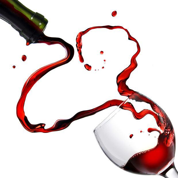 z11329792Q,wino.jpg