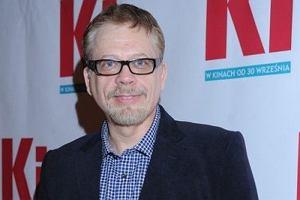 "Producent filmu ""KAC WAWA"" pozywa Tomasza Raczka!"