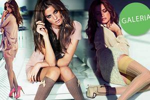Nowy lookbook Calzedonia - wiosna/lato 2012