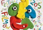 65 animacji walczy o Z�ote, Srebrne i Br�zowe Kreski