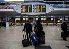 NIK karci lotniska przed Euro: fatalna ochrona