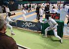 Pi�cioro pozna�skich sportowc�w wybranych do Sportowej Akademii Veoli. Kto jest w tym gronie?