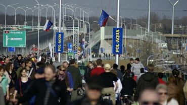 Otwarcie mostu Północnego w obiektywie czytelników