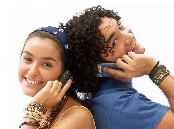 Od 1 lipca w UE pojawiła się maksymalna cena za korzystanie w roamingu z internetu mobilnego