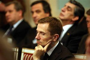 PO i PiS walcz� o Lublin. 2 mld z� na inwestycje kontra zatrzymanie wyludniania