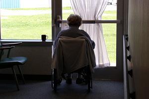Rz�d uzgodni� reform� emerytur. Obliczyli�my, ile wynios� wyp�aty