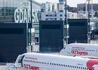 """""""DGP"""": Prywatna linia OLT pod lup� Urz�du Lotnictwa Cywilnego"""