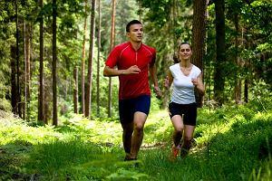 Trening tylko w weekend - czy ma to sens?