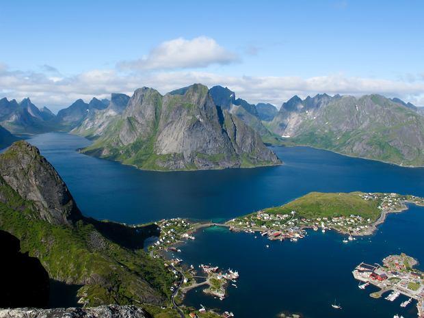 norsk eskorte randki w norwegii