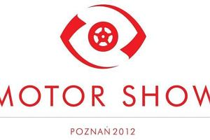 Rozdajemy zaproszenia na Motor Show 2012 w Poznaniu!