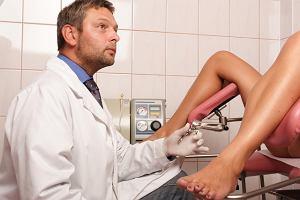 Badanie GBS - ważne dla kobiet w ciąży