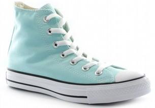 6082321099 Trend alarm  Pastelowe buty - przegląd