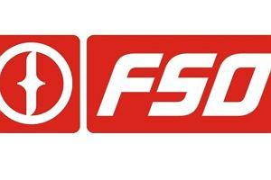 To jednak koniec FSO?
