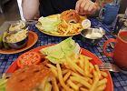 """Koniec ze �mieciowym jedzeniem w szko�ach? """"Licz� na jak najszybsze przyj�cie projektu przez Sejm"""""""