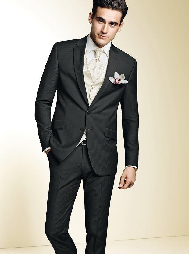 4e033a1dd2dfd Jak wybrać ślubny garnitur - zdjęcie nr 10