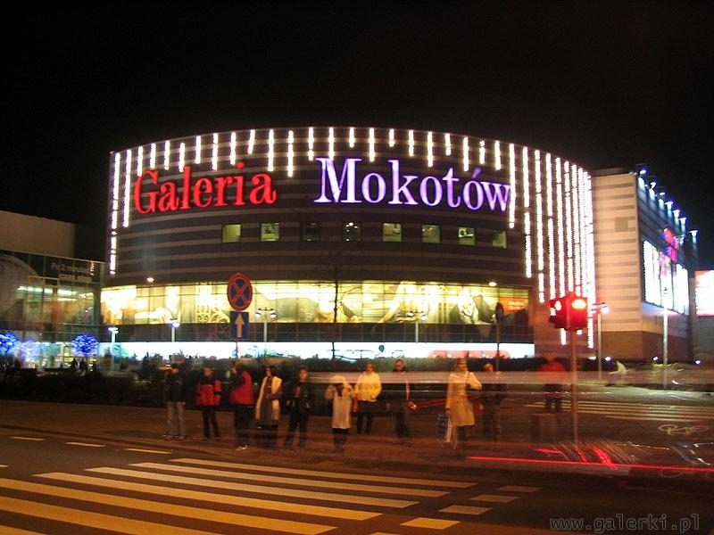 Warszawa ladami celebryt w gdzie w stolicy mo na spotka gwiazdy Sklepy designerskie warszawa