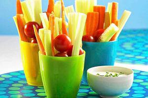Warzywa zim� - z czym to si� je?