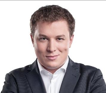 Michał Gostkiewicz