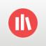 Publio.pl - aplikacja z ebookami