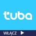 "S�uchaj radia ""Tuba.FM"""