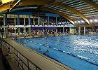 Sprawdź, gdzie ćwiczyć i pływać w zimie
