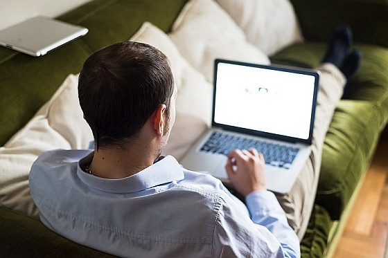 Jak wypromować bloga?