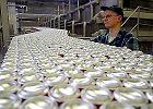 Wielkanocne jajka szkodliwe dla środowiska